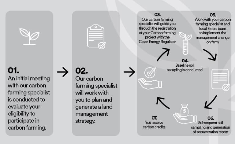 carbon-farming-infographic