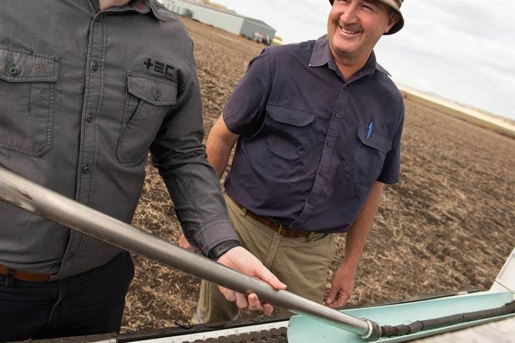 tec-consultant-soil-testing